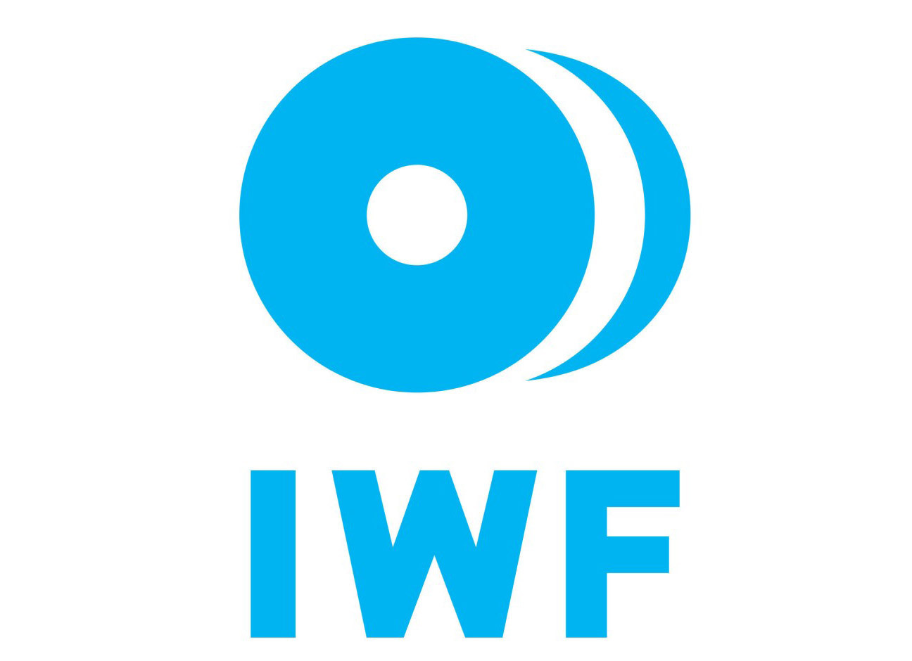 The IWF Disciplinary and Ethics Commission will be operational by the end of December ©IWF