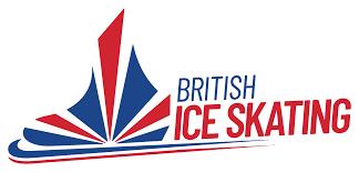 British Ice Skating cancels national Figure Skating and Short Track Championships