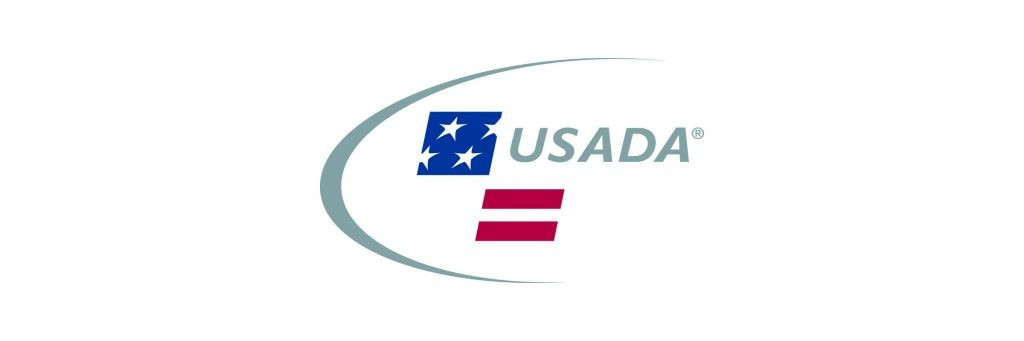 Eighty-year-old cyclist stripped of age group world record by USADA for doping