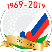 Sports Ministry suspends accreditation of Russian Field Hockey Federation