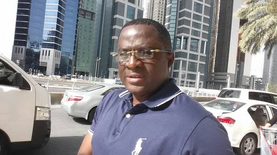 Ghana Olympic Committee President claims country will not win a medal at Tokyo 2020