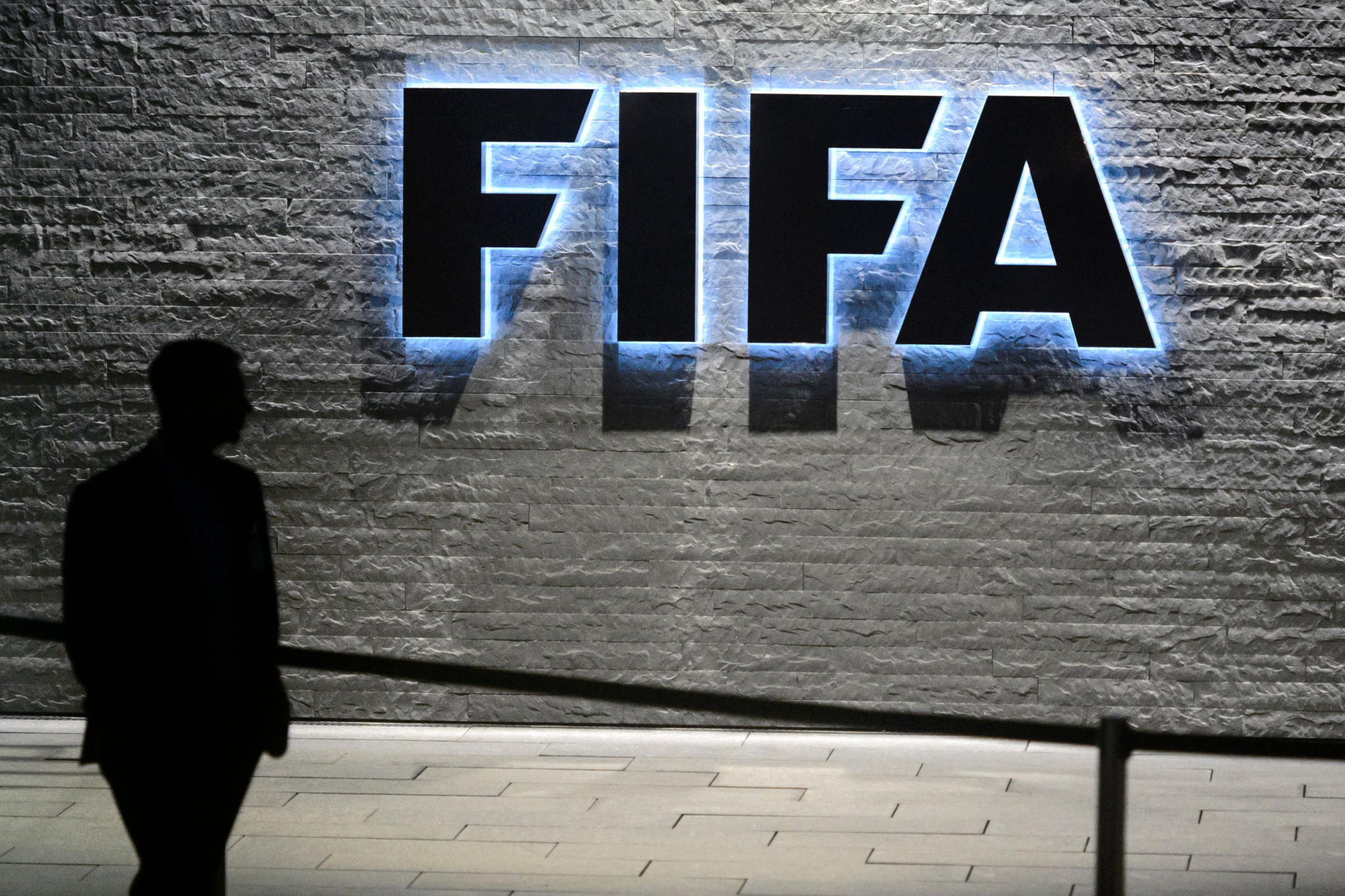 FIFA complaint about ongoing prosecution upheld but criminal investigation continues