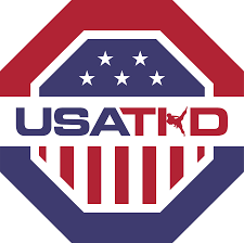 USA Taekwondo and coach named in sexual abuse lawsuit