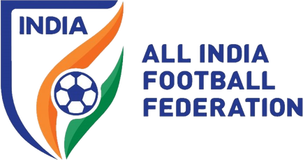 AIFF partner with CPSFI to bring grassroots cerebral palsy football to India