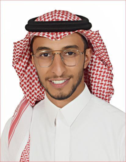 Saudi Arabian Athletes' Commission to host first international forum