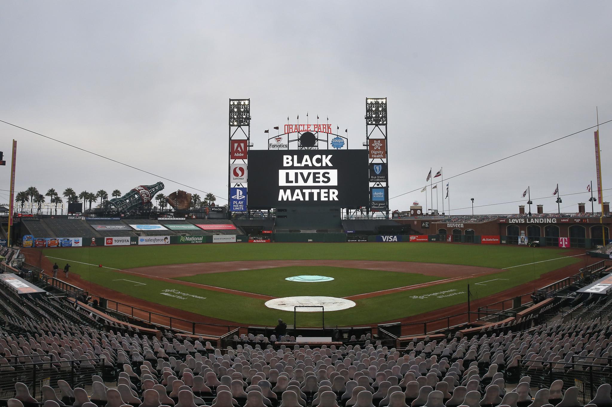 Bucks-led player boycotts spread across US sport to protest Jacob Blake shooting