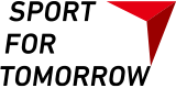 Organisers of the Sport for Tomorrow programme have announced the initiative had reached 12 million people by the end of March ©Sport For Tomorrow