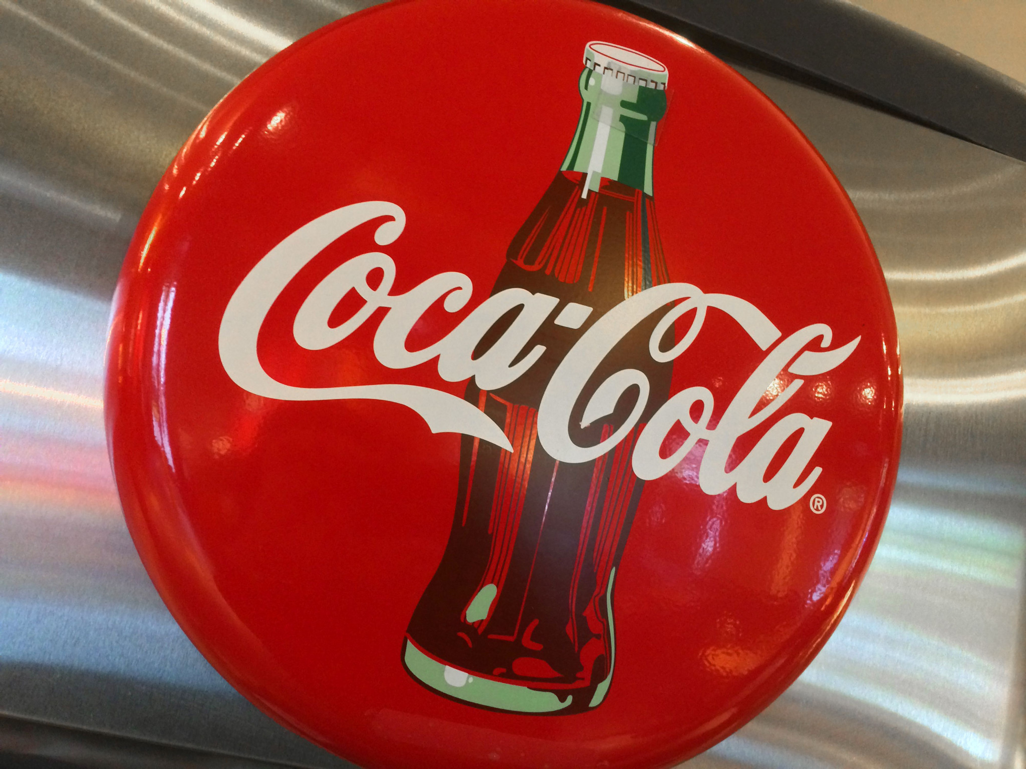 International Paralympic Committee and Coca-Cola announce worldwide partnership