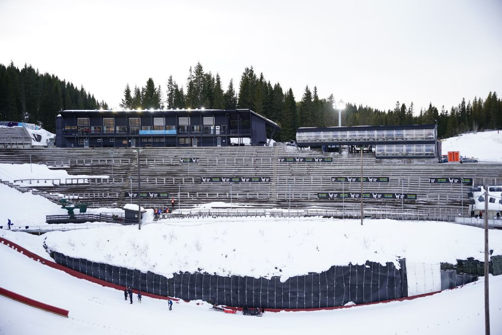 FIS send final inspection reports to candidates bidding for 2025 World Championships