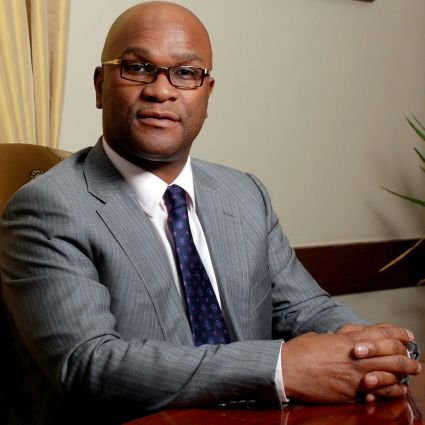 South African Minister of Sport, Arts and Culture Nathi Mthethwa described the decision against Caster Semenya as a