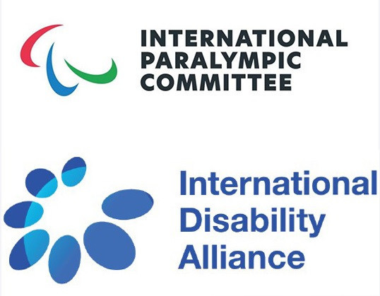 """IPC to sign """"historic"""" agreement in bid to """"drive"""" human rights agenda"""