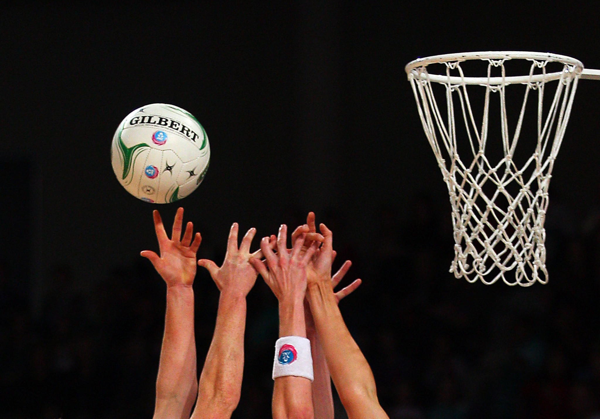 Netball World Youth Cup in Fiji moved to December 2021