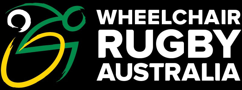 Wheelchair Rugby Australia cancel National Championship due to COVID-19 pandemic