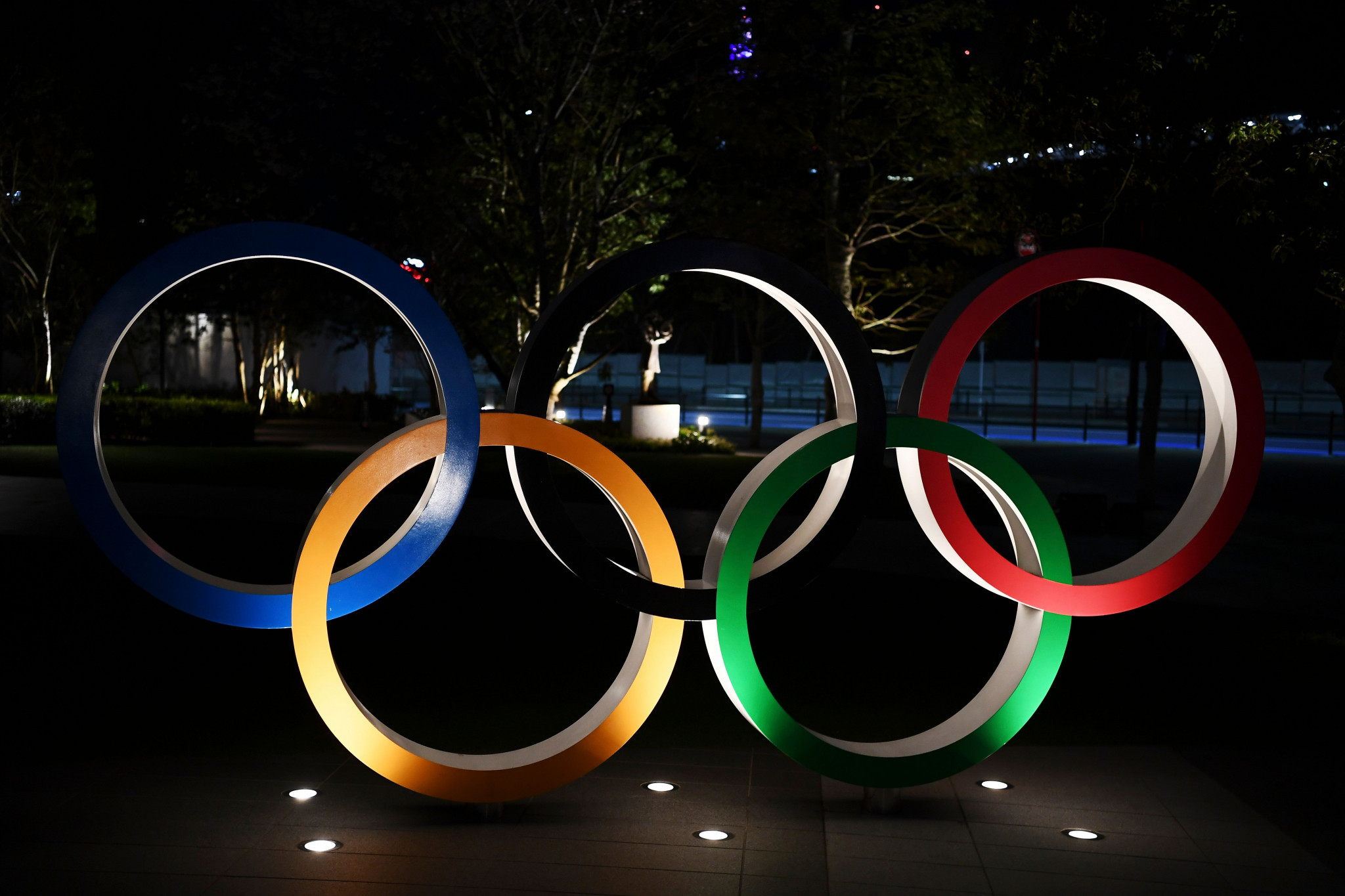 The Olympic Games in Tokyo is scheduled to take place from July 23 to August 8 2021