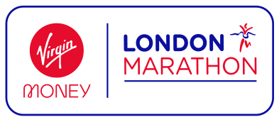 Next Sunday's 40th staging of the London Marathon could be the most unpredictable ever, according to race director Hugh Brasher ©VMLM