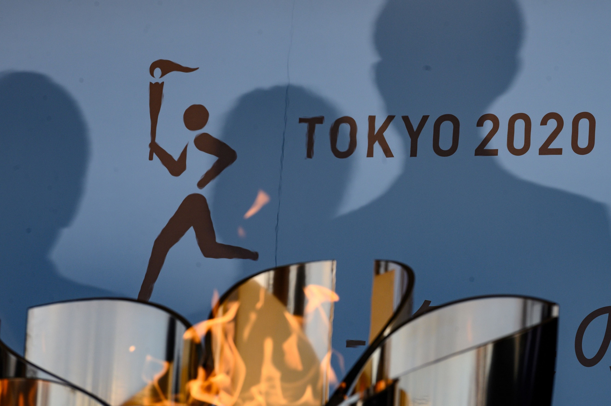 There are fewer than 300 days to go until Tokyo 2020 is scheduled to begin ©Getty Images