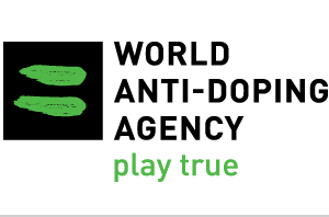 Several minor changes have been made to the World Anti-Doping Agency prohibited list ©WADA