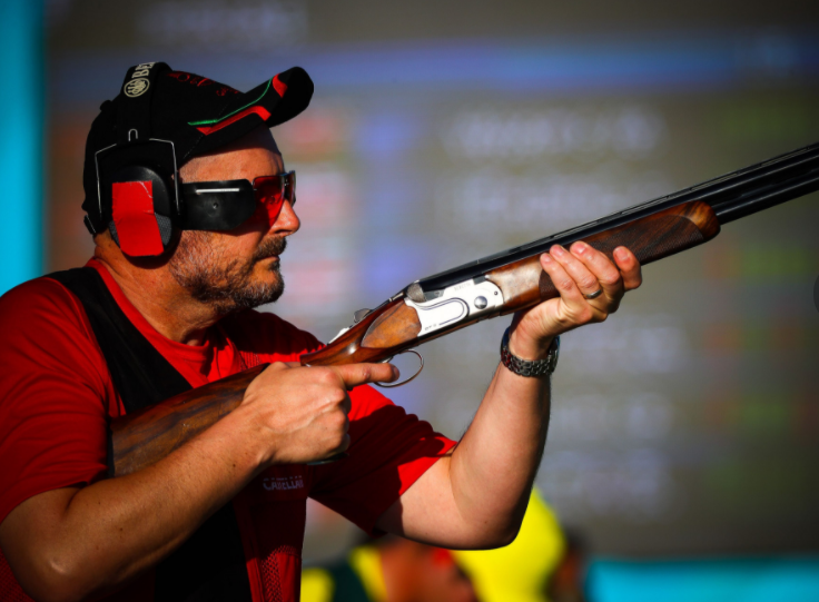 """Shooting """"not a part"""" of Hamilton's proposed 2026 Commonwealth Games, says Bid Committee chair"""