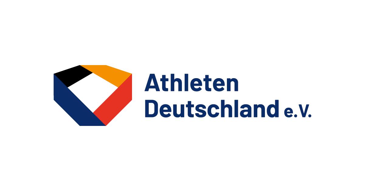 Athleten Deutschland has said a change to Rule 50 is imperative ©Athleten Deutschland