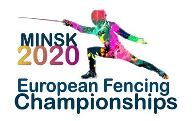 This year's European Fencing Championships in Minsk has been cancelled, it is claimed because of coronavirus ©EFC