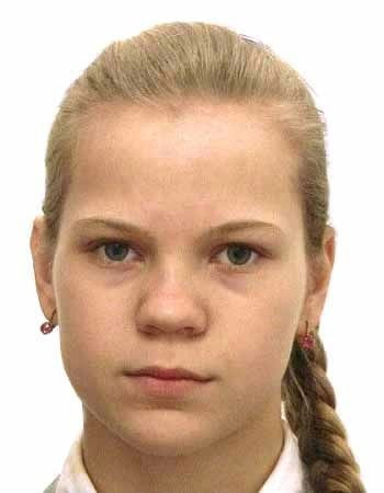 Teenager hit with two-year ban by Russian Judo Federation for violating anti-doping rules
