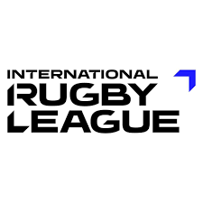 The IRL has completed a consultation on transgender participation ©International Rugby League