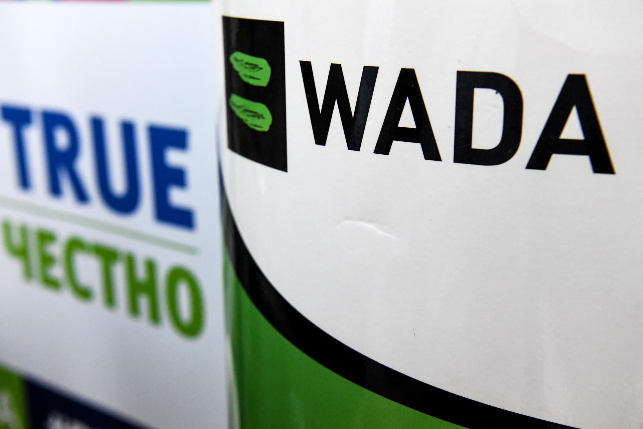 Improper conduct investigation cost WADA nearly $1.6 million