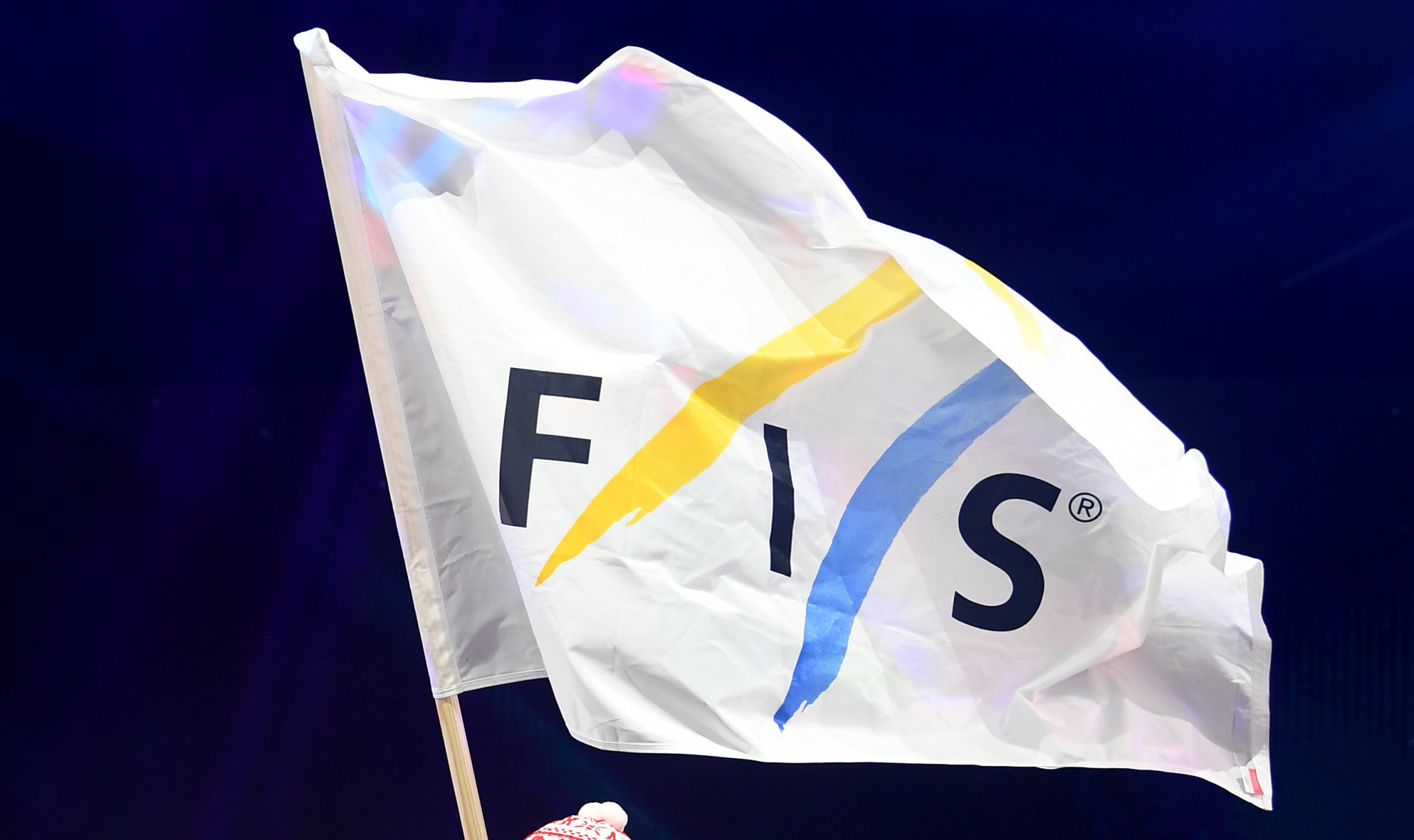 The FIS says it will be making no further comment on Sarah Lewis' departure or its statement on that matter ©Getty Images