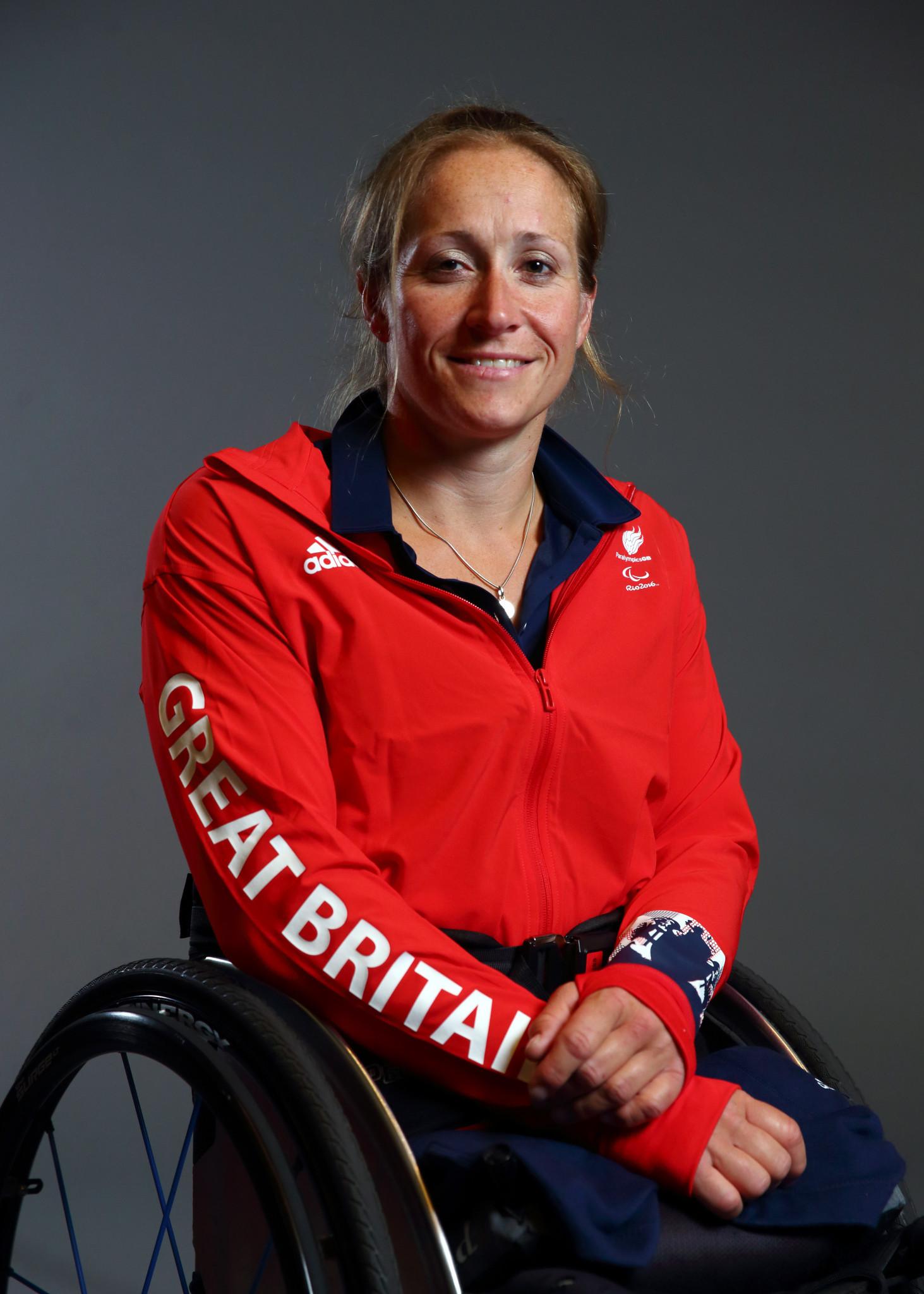 "British Rowing hits back at Morris' ""eating disorder factory"" claims"