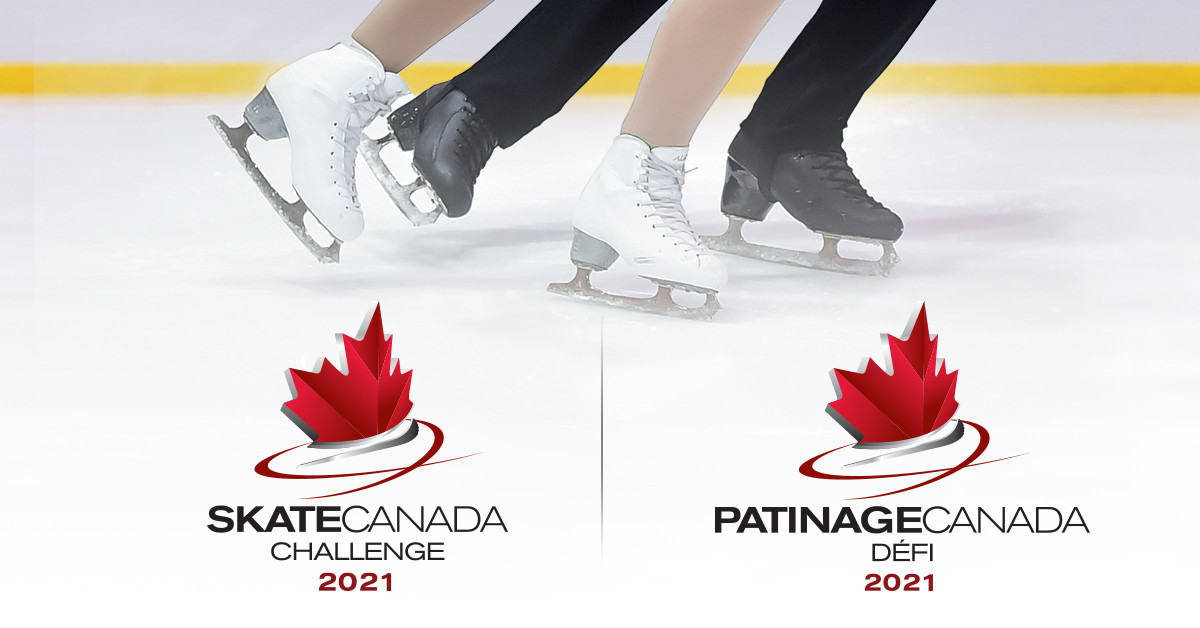 Skate Canada has pushed back two of its national competitions to early next year ©Skate Canada