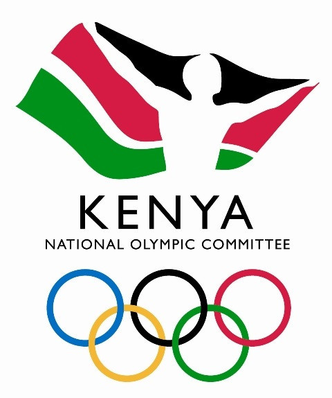 Kenyan NOC signs MoU with Ministry of Sports ahead of Tokyo 2020