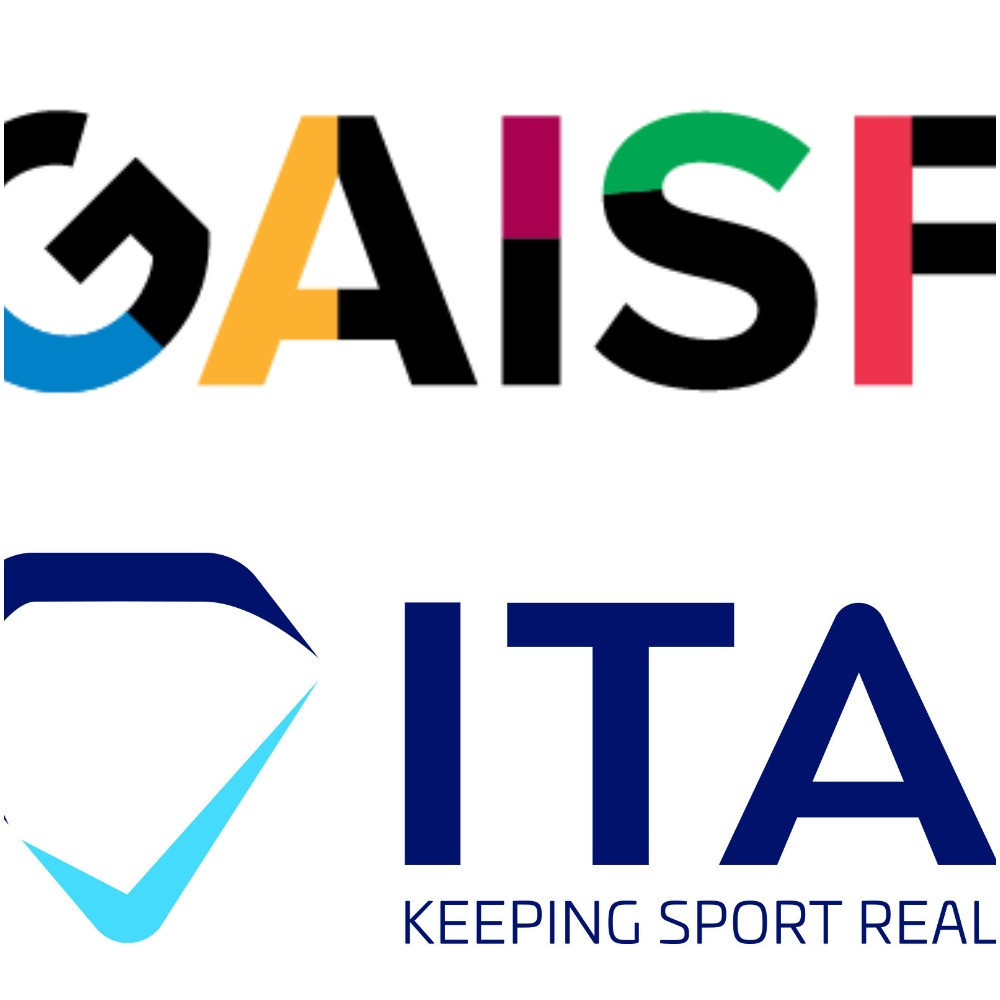 GAISF and ITA supporting federations amending anti-doping rules to comply with 2021 Code