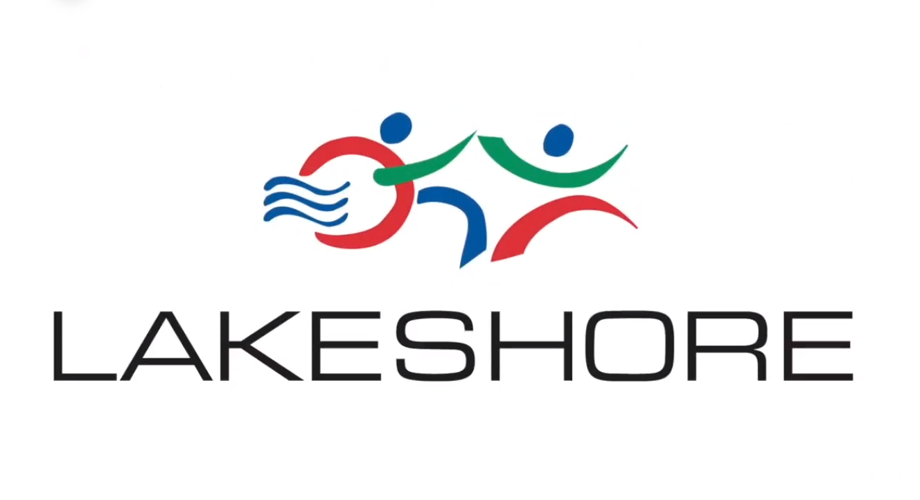 Birmingham 2022 and Lakeshore Foundation partner for World Games inclusion initiative