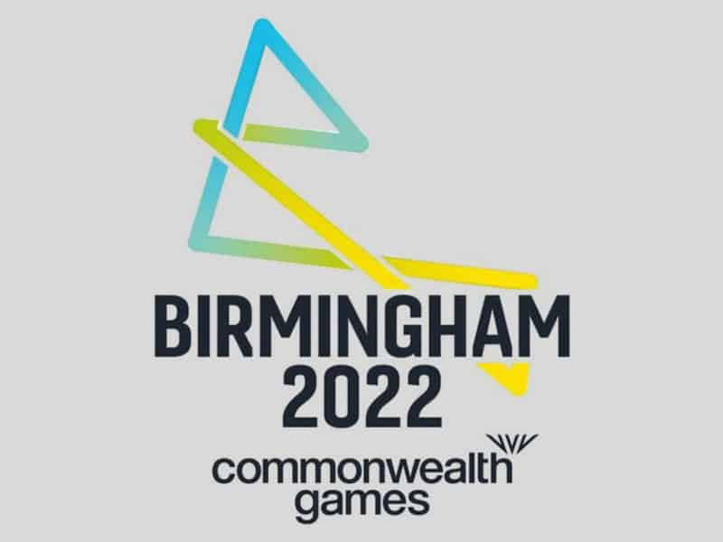 The UK Government has opened a consultation on advertising and trading restrictions for Birmingham 2022 ©Birmingham 2022