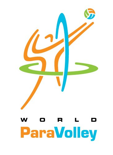 World ParaVolley has unveiled details of how it will mark its 40th anniversary ©World ParaVolley