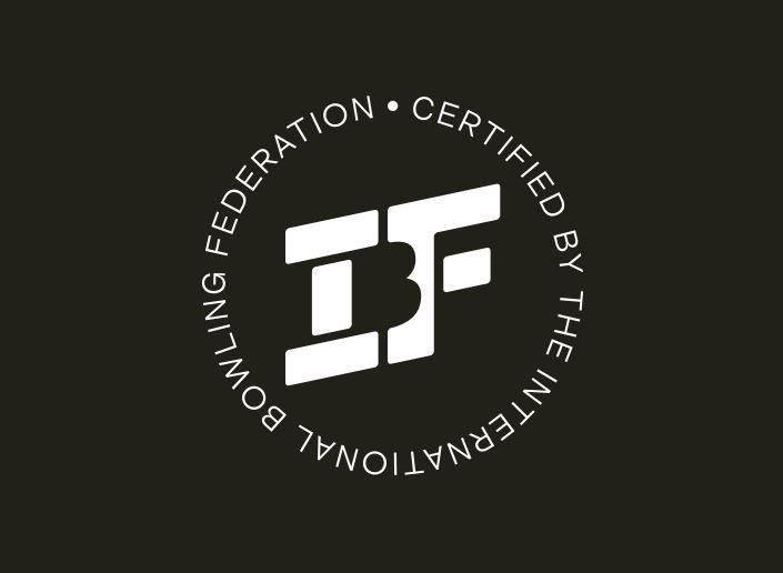 International Bowling Federation certifies string pinspotter technology