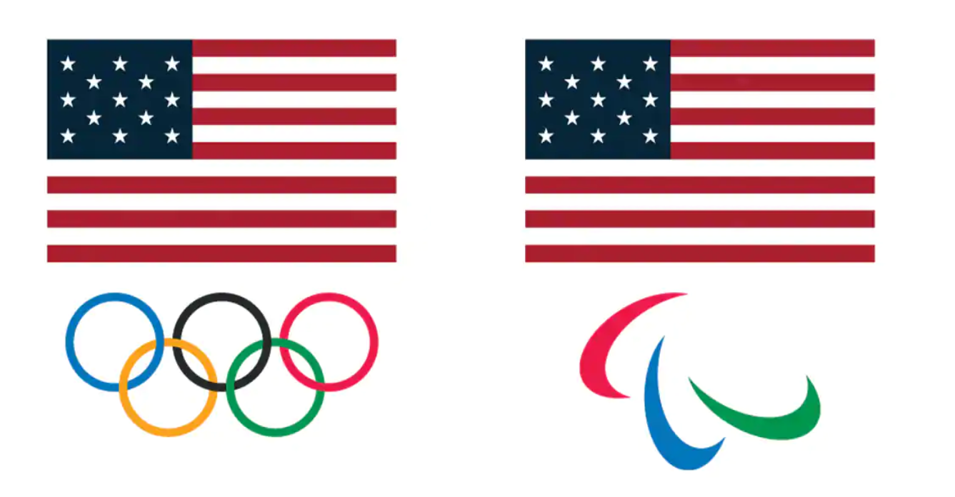 Olympians and Paralympians join new USOPC Think Tank for college athletics