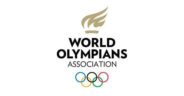 WOA have announced two new members to its Executive Committee ©WOA