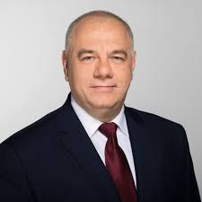 Polish Deputy Prime Minister appointed to key role in overseeing 2023 European Games preparations