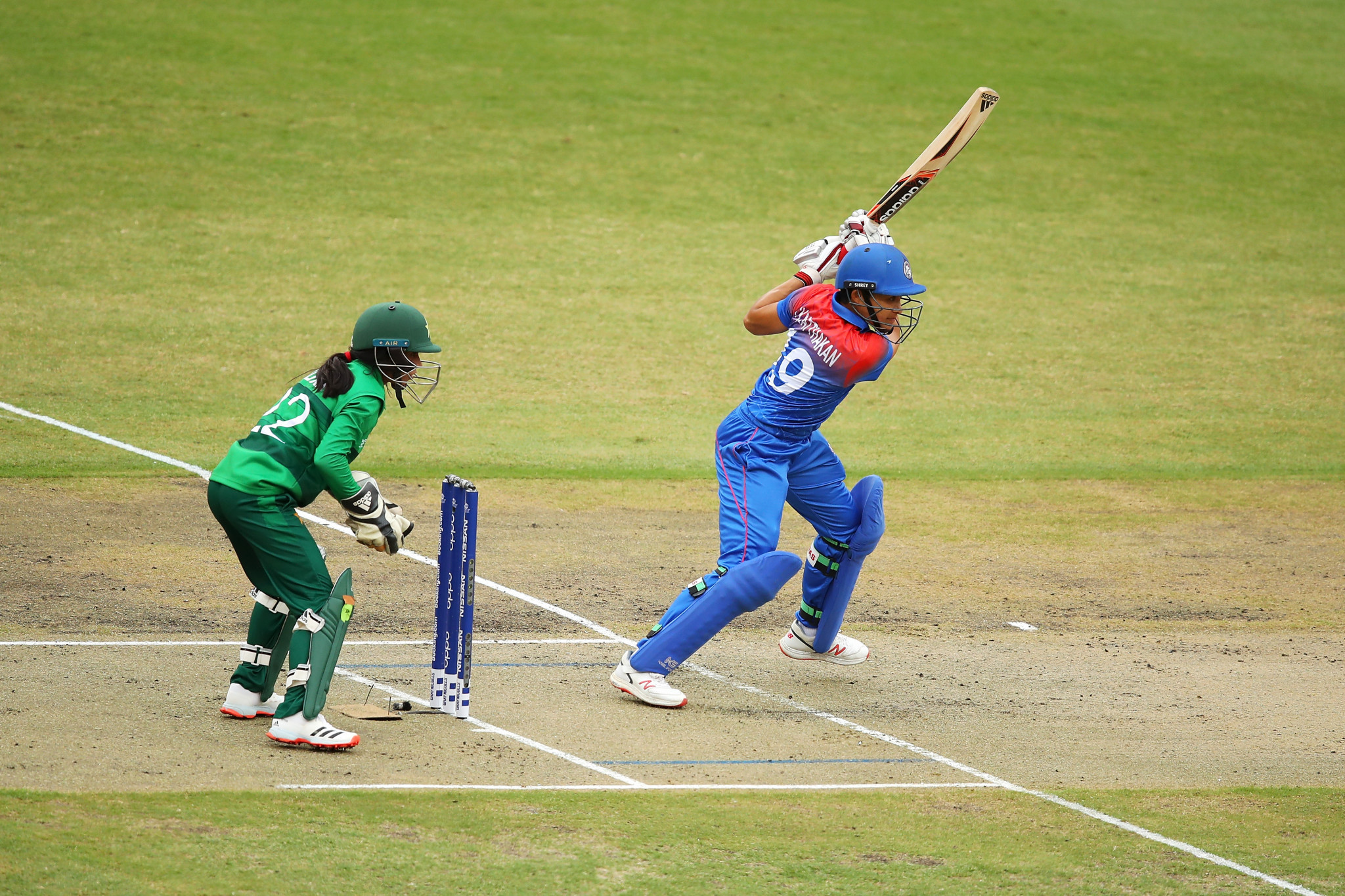 ICC Women's T20 World Cup moved to 2023 due to calendar congestion in 2022