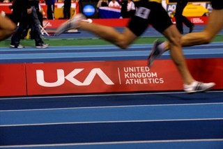 UK Athletics has called for all world records to be scrapped and started again in the wake of the doping crisis within the sport ©UK Athletics