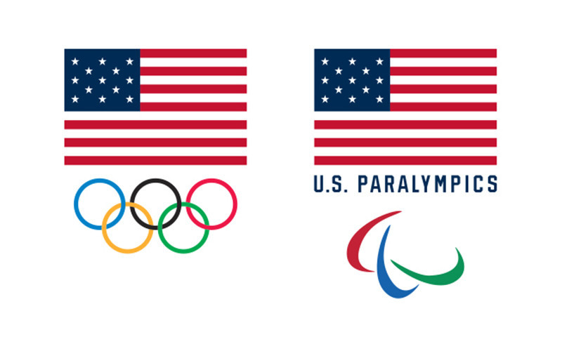 The athlete marketing pilot will launch in 2021 ©USOPC