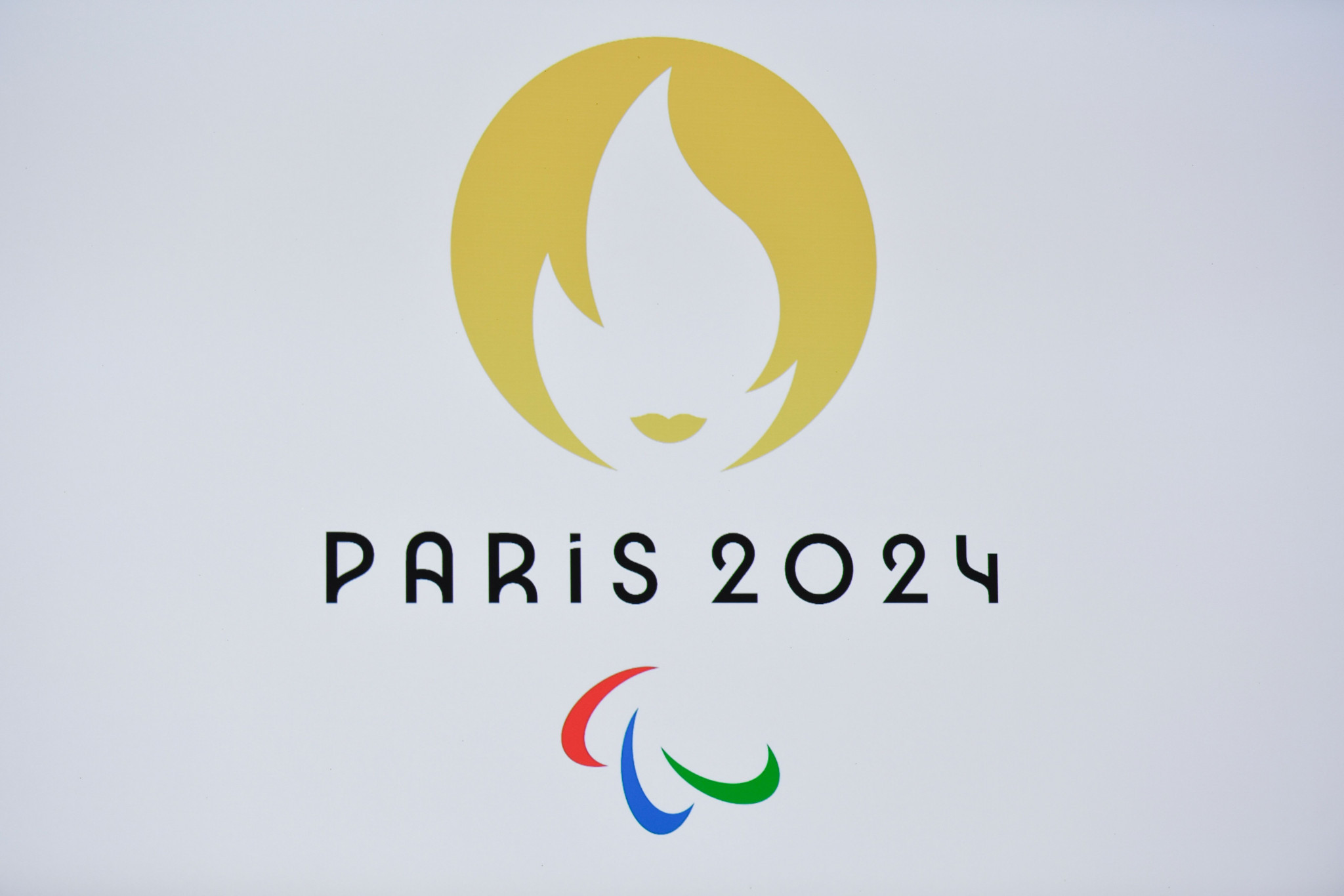 The Executive Committee members' four-year terms are set to last until after the Paris 2024 Paralympics ©Getty Images