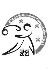 Three-day quarantine among COVID-19 countermeasures for Goalball European Championships B