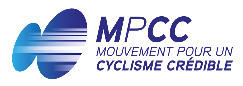 """Movement For Credible Cycling say lower number of tests in 2020 a """"great source of worry"""""""