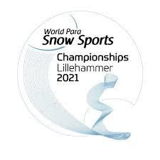Inaugural World Para Snow Sports Championships postponed to 2022