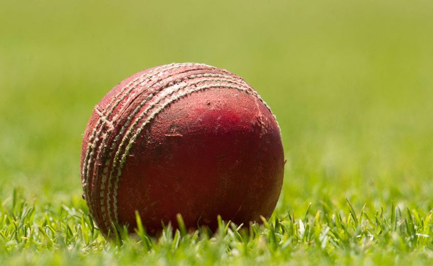 American cricketer Patel suspended from bowling due to illegal action