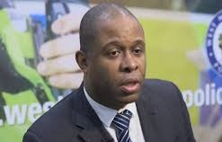 "West Midlands Police pledge to deliver ""safe and secure"" Commonwealth Games after black community raise concerns"