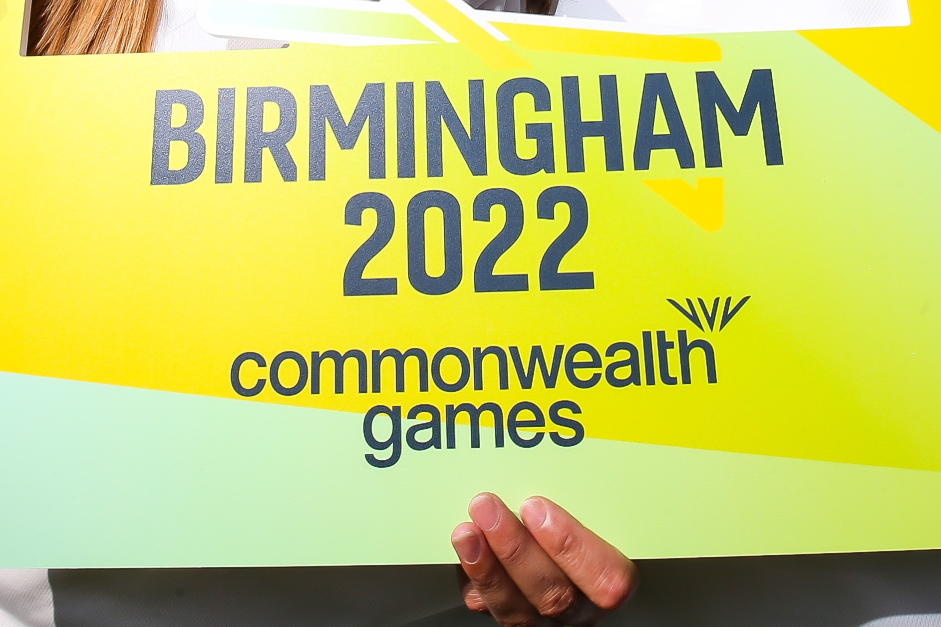 CGF Coordination Commission to review Birmingham 2022 progress this week