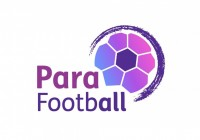 New foundation Para Football launched on UN International Day of Persons with Disabilities